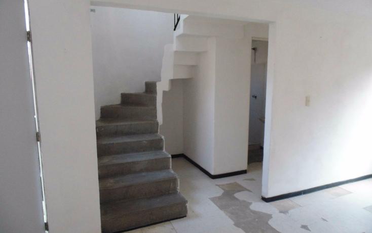 Foto de casa en venta en  , san jacinto, cuautlancingo, puebla, 1557836 No. 16