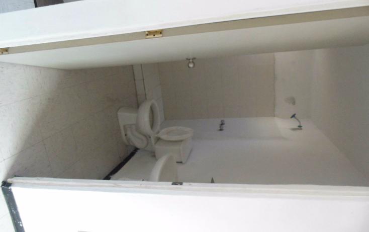 Foto de casa en venta en  , san jacinto, cuautlancingo, puebla, 1557836 No. 18
