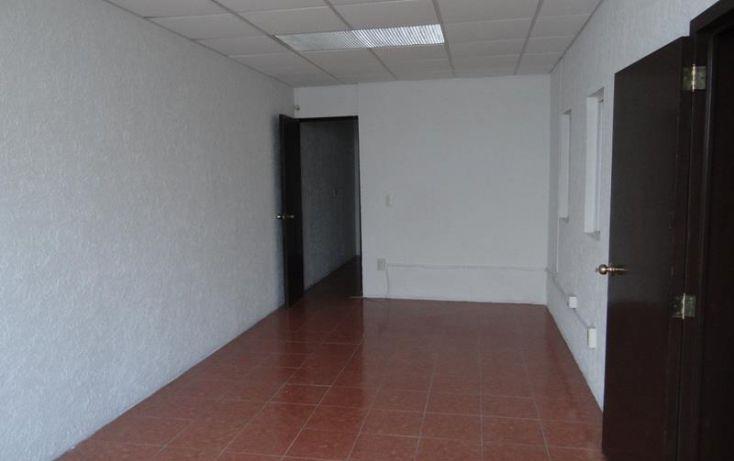 Foto de departamento en venta en, san jacinto, tuxtla gutiérrez, chiapas, 1761926 no 09