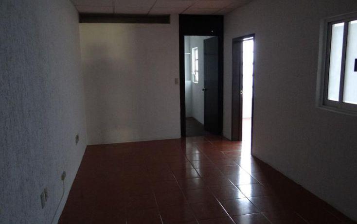 Foto de departamento en venta en, san jacinto, tuxtla gutiérrez, chiapas, 1761926 no 13