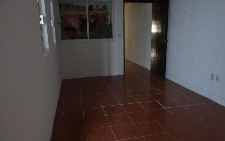Foto de departamento en venta en, san jacinto, tuxtla gutiérrez, chiapas, 1761926 no 16