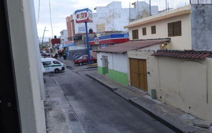 Foto de departamento en venta en, san jacinto, tuxtla gutiérrez, chiapas, 1761926 no 21