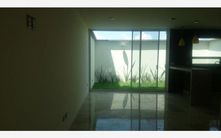Foto de casa en venta en san jaco 3200, la carcaña, san pedro cholula, puebla, 1998788 no 02