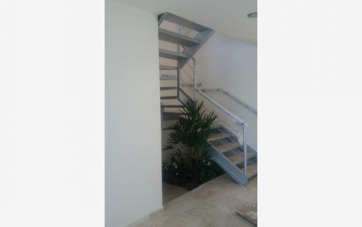 Foto de casa en venta en san jaco 3200, la carcaña, san pedro cholula, puebla, 1998788 no 04