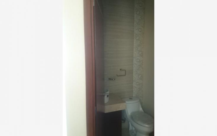 Foto de casa en venta en san jaco 3200, la carcaña, san pedro cholula, puebla, 1998788 no 05