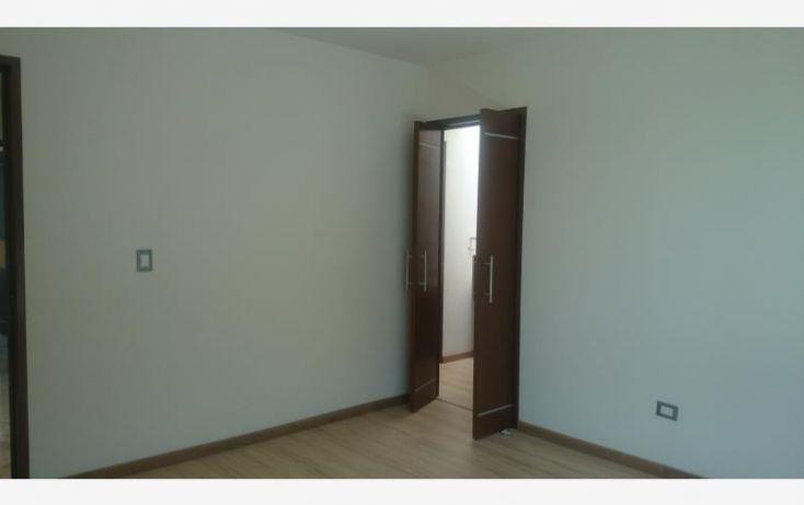 Foto de casa en venta en san jaco 3200, la carcaña, san pedro cholula, puebla, 1998788 no 06