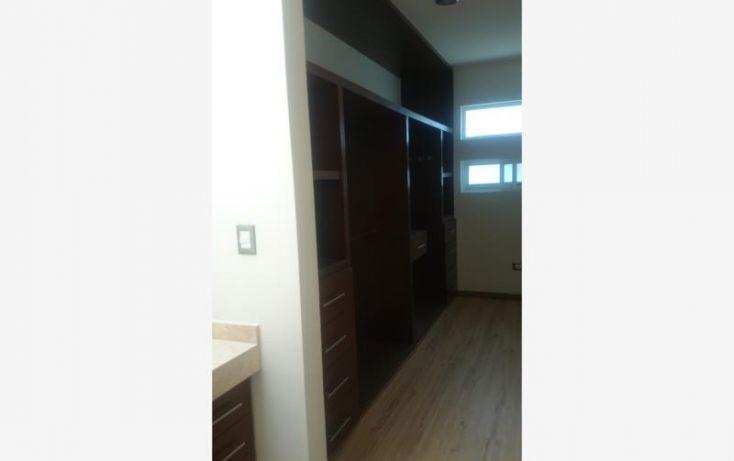 Foto de casa en venta en san jaco 3200, la carcaña, san pedro cholula, puebla, 1998788 no 08