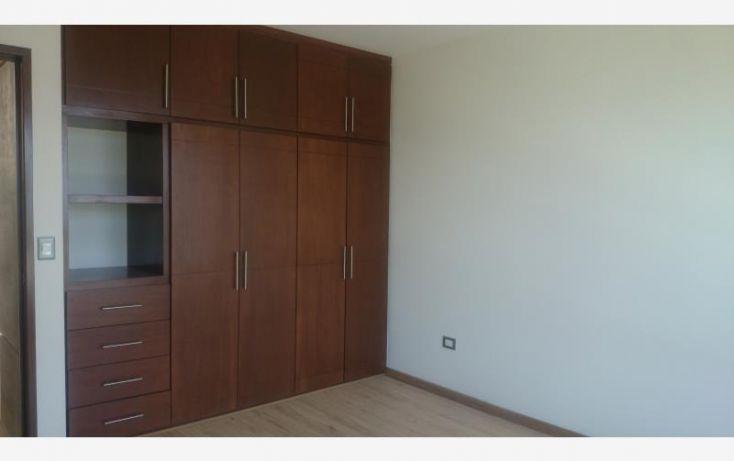 Foto de casa en venta en san jaco 3200, la carcaña, san pedro cholula, puebla, 1998788 no 10