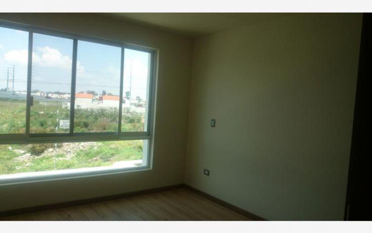 Foto de casa en venta en san jaco 3200, la carcaña, san pedro cholula, puebla, 1998788 no 11