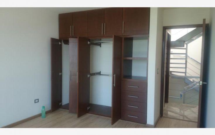 Foto de casa en venta en san jaco 3200, la carcaña, san pedro cholula, puebla, 1998788 no 12