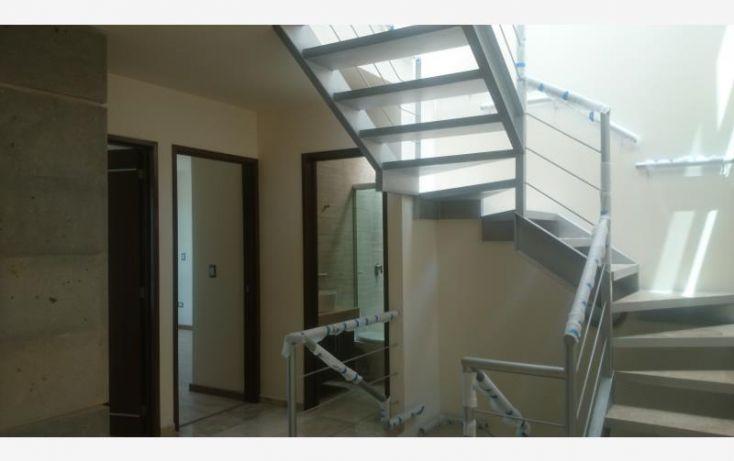Foto de casa en venta en san jaco 3200, la carcaña, san pedro cholula, puebla, 1998788 no 13