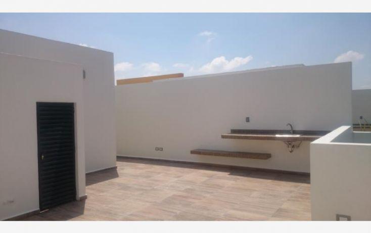 Foto de casa en venta en san jaco 3200, la carcaña, san pedro cholula, puebla, 1998788 no 15