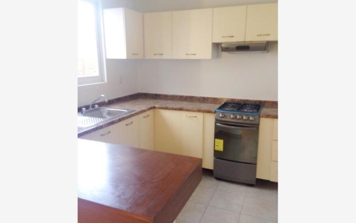 Foto de casa en venta en san javier 0, san javier, san miguel de allende, guanajuato, 1529384 No. 01