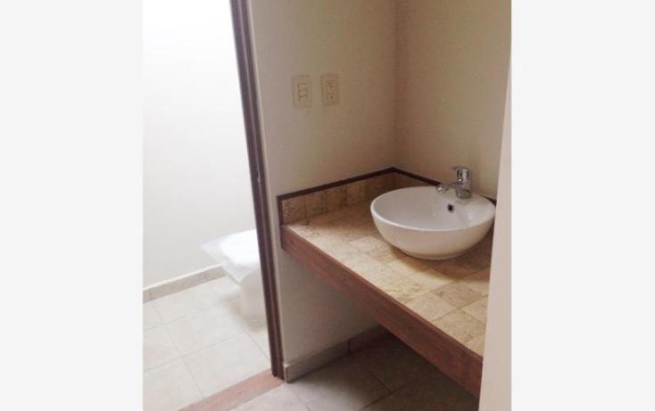 Foto de casa en venta en san javier 0, san javier, san miguel de allende, guanajuato, 1529384 No. 10