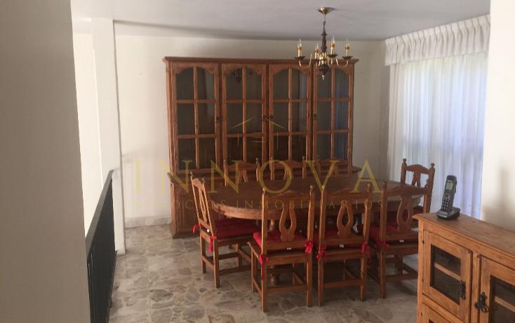 Foto de casa en venta en  , san javier 1, guanajuato, guanajuato, 1403487 No. 04