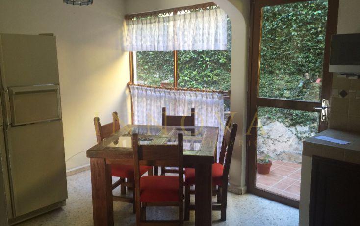 Foto de casa en venta en, san javier 1, guanajuato, guanajuato, 1403487 no 09