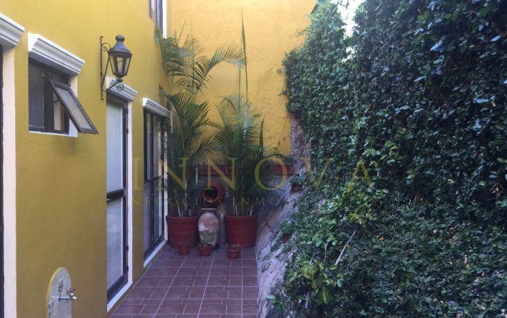 Foto de casa en venta en, san javier 1, guanajuato, guanajuato, 1403487 no 10