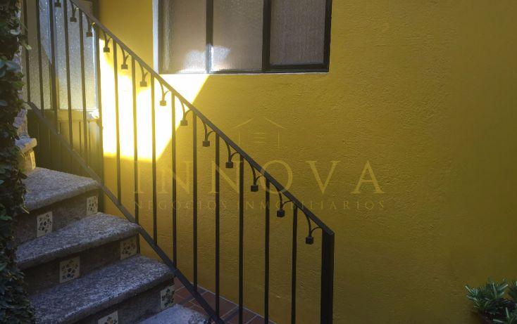 Foto de casa en venta en, san javier 1, guanajuato, guanajuato, 1403487 no 11