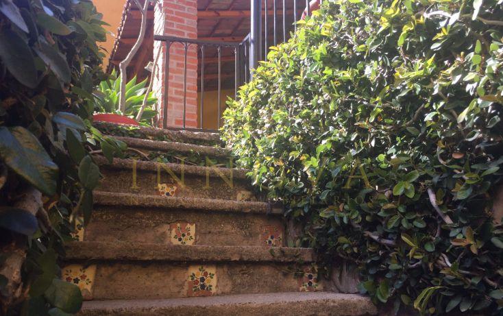 Foto de casa en venta en, san javier 1, guanajuato, guanajuato, 1403487 no 12