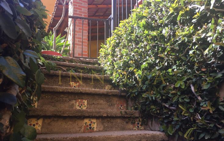 Foto de casa en venta en  , san javier 1, guanajuato, guanajuato, 1403487 No. 12