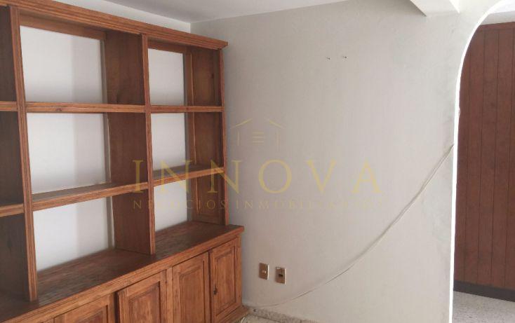 Foto de casa en venta en, san javier 1, guanajuato, guanajuato, 1403487 no 18