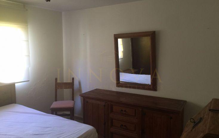 Foto de casa en venta en, san javier 1, guanajuato, guanajuato, 1403487 no 23
