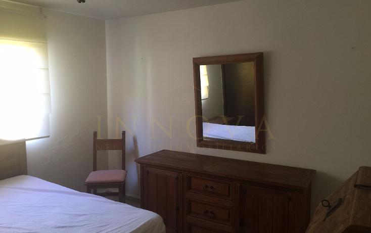 Foto de casa en venta en  , san javier 1, guanajuato, guanajuato, 1403487 No. 23