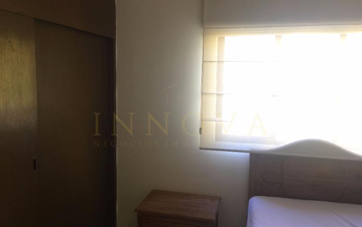 Foto de casa en venta en  , san javier 1, guanajuato, guanajuato, 1403487 No. 24