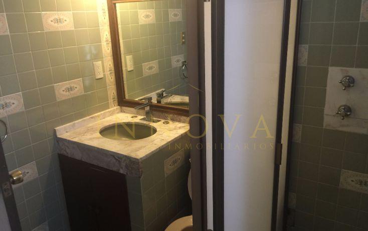 Foto de casa en venta en, san javier 1, guanajuato, guanajuato, 1403487 no 25