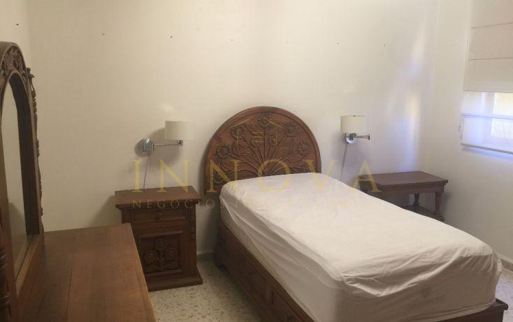 Foto de casa en venta en, san javier 1, guanajuato, guanajuato, 1403487 no 26