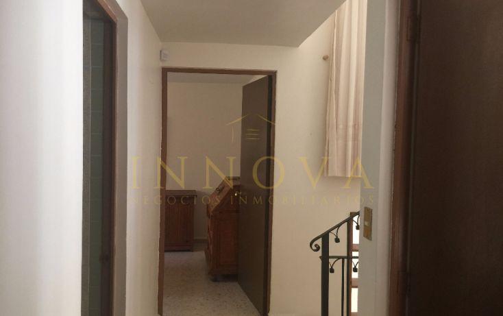 Foto de casa en venta en, san javier 1, guanajuato, guanajuato, 1403487 no 27