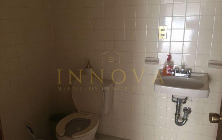 Foto de casa en venta en, san javier 1, guanajuato, guanajuato, 1403487 no 35