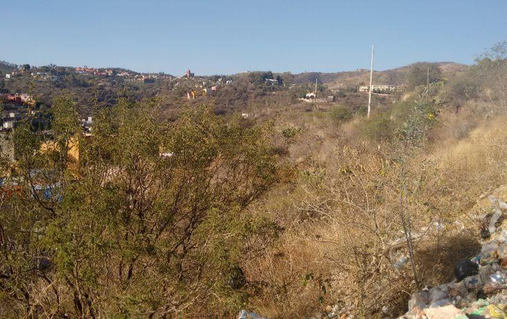 Foto de terreno habitacional en venta en, san javier 1, guanajuato, guanajuato, 1459857 no 01
