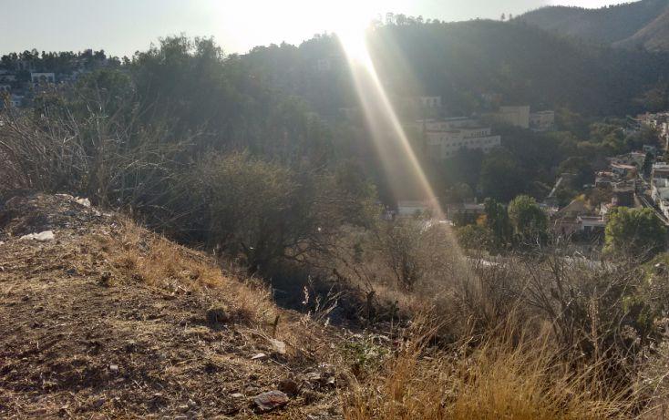 Foto de terreno habitacional en venta en, san javier 1, guanajuato, guanajuato, 1459857 no 02