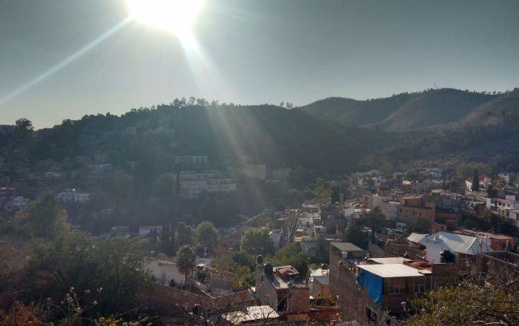 Foto de terreno habitacional en venta en, san javier 1, guanajuato, guanajuato, 1459857 no 05