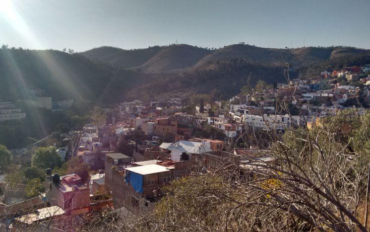 Foto de terreno habitacional en venta en, san javier 1, guanajuato, guanajuato, 1459857 no 06