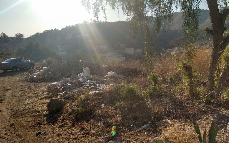 Foto de terreno habitacional en venta en, san javier 1, guanajuato, guanajuato, 1459857 no 07