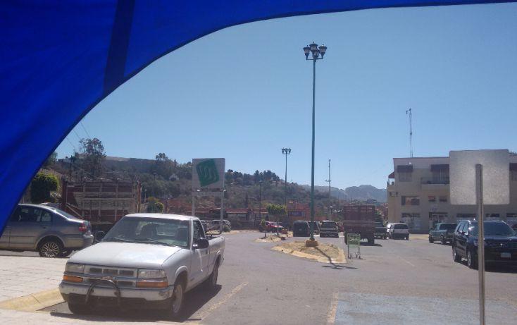 Foto de terreno habitacional en venta en, san javier 1, guanajuato, guanajuato, 1459857 no 08