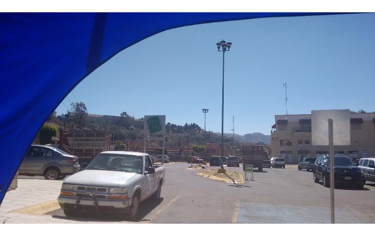 Foto de terreno habitacional en venta en  , san javier 1, guanajuato, guanajuato, 1459857 No. 08