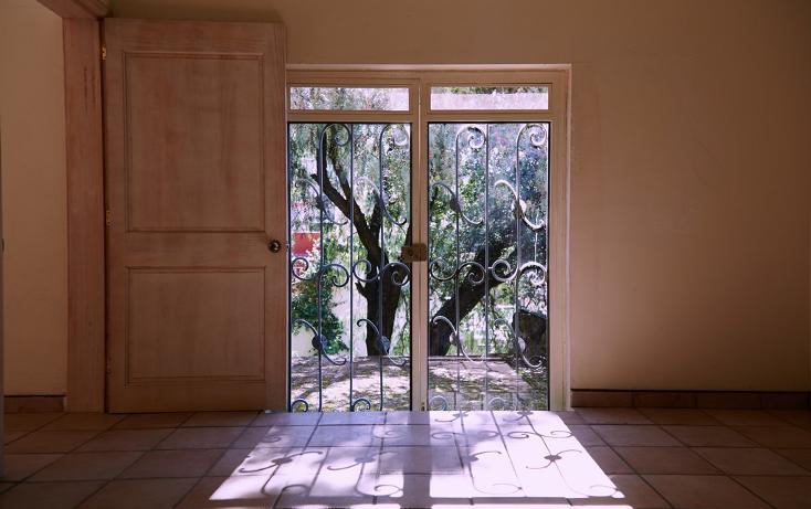 Foto de casa en venta en  , san javier 1, guanajuato, guanajuato, 1503609 No. 01