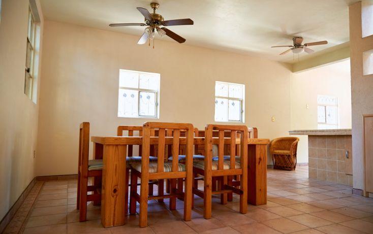 Foto de casa en venta en, san javier 1, guanajuato, guanajuato, 1503609 no 02