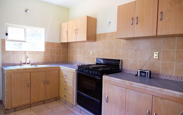 Foto de casa en venta en  , san javier 1, guanajuato, guanajuato, 1503609 No. 03