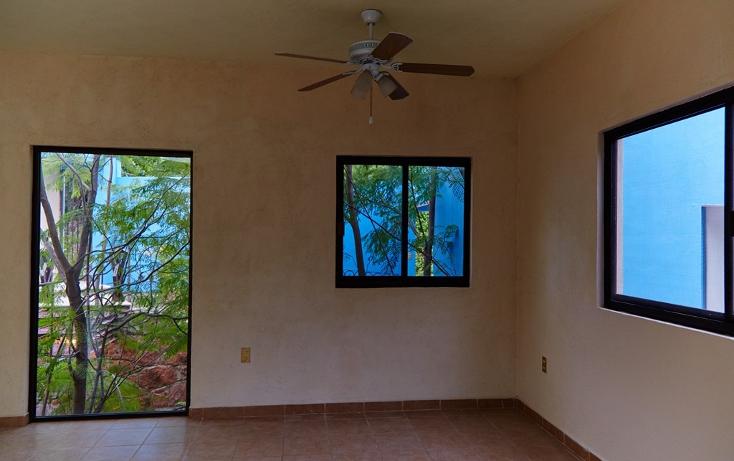 Foto de casa en venta en  , san javier 1, guanajuato, guanajuato, 1503609 No. 04
