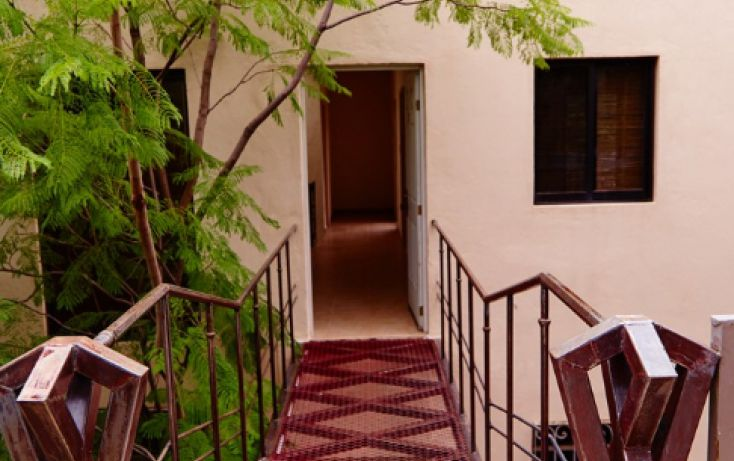 Foto de casa en venta en, san javier 1, guanajuato, guanajuato, 1503609 no 05