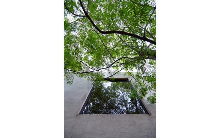Foto de casa en venta en  , san javier 1, guanajuato, guanajuato, 1503609 No. 06