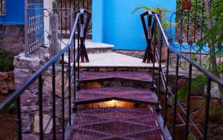 Foto de casa en venta en, san javier 1, guanajuato, guanajuato, 1503609 no 07