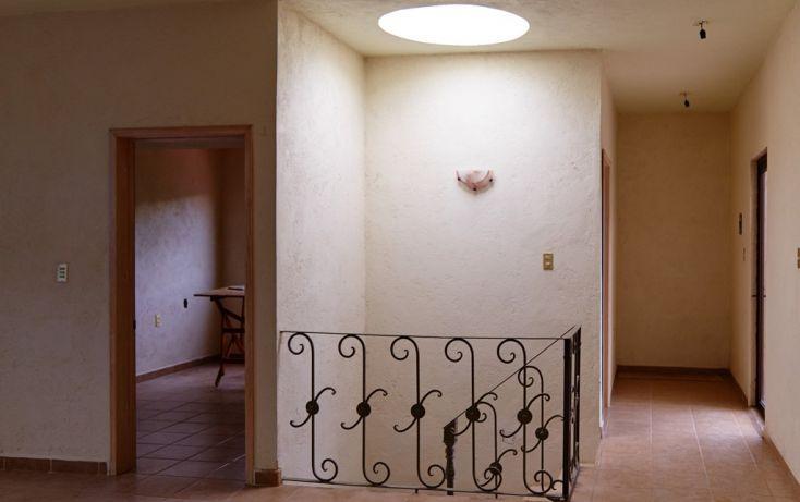 Foto de casa en venta en, san javier 1, guanajuato, guanajuato, 1503609 no 09