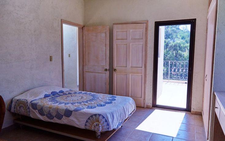 Foto de casa en venta en, san javier 1, guanajuato, guanajuato, 1503609 no 10