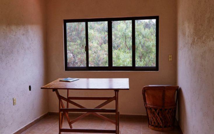 Foto de casa en venta en, san javier 1, guanajuato, guanajuato, 1503609 no 11