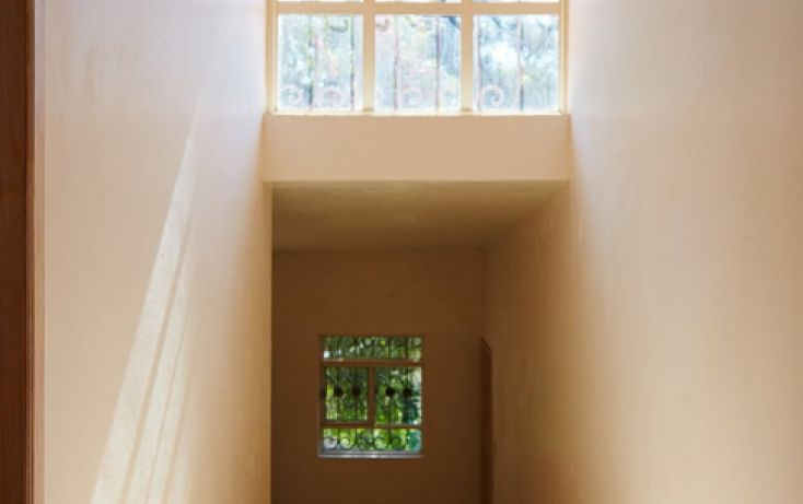 Foto de casa en venta en, san javier 1, guanajuato, guanajuato, 1503609 no 12